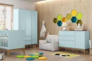 Quarto Nature Clean
